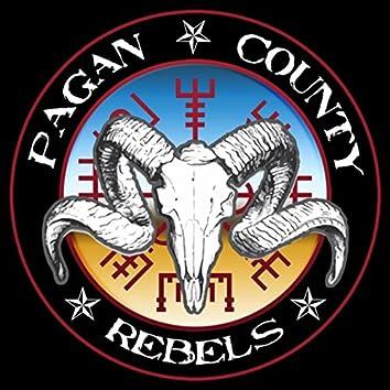 Pagan County Rebels