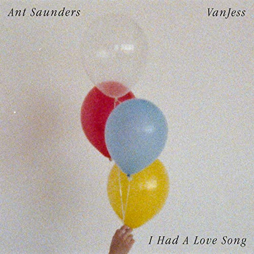 I Had A Love Song (feat. VanJess) [Explicit]