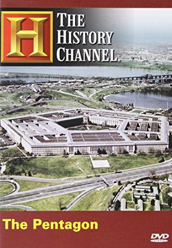 Pentagon [DVD] [Import]
