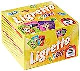 Ligretto Kids