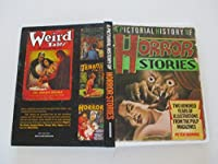 A Pictorial History of Horror Stories