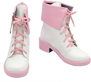 nora valkyrie shoes
