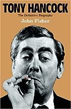 Best tony hancock books Reviews