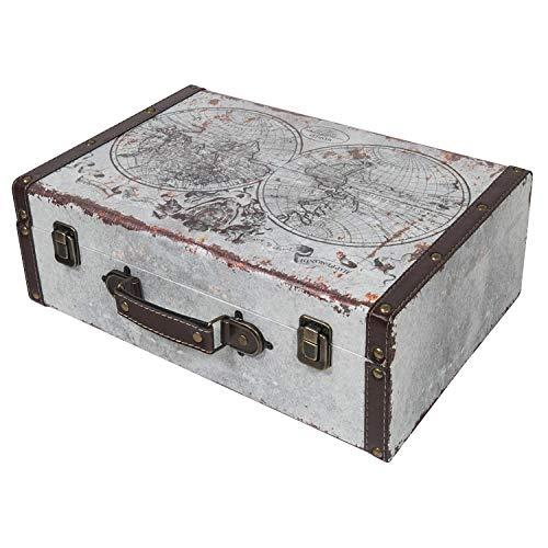 comprar maletas vintage en línea