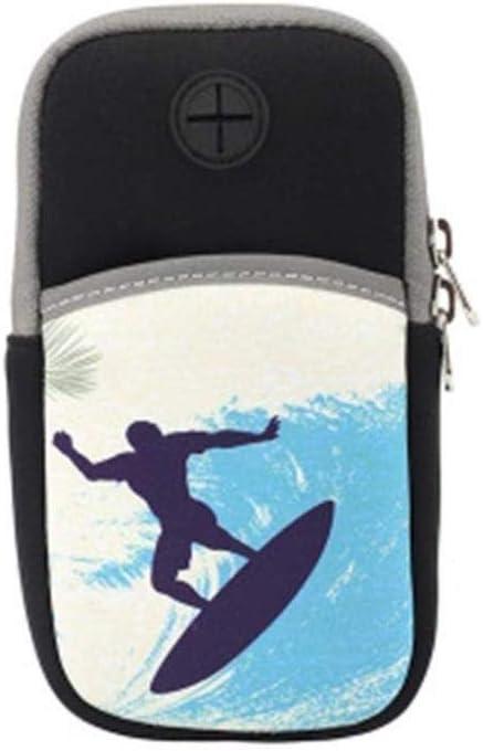 TYUXINSD Convenience Cute Key Bag Max 51% OFF Running Genuine Free Shipping Cartoon Climbing Mobil