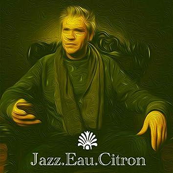 Jazz.Eau.Citron