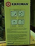 Zoom IMG-2 kikkoman salsa di soia 1x5