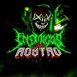 Enemigos Sin Rostro (feat. Cas El Dominicano, Antonimos Rd, Yamilet La Del Juego & Negro Crazy Flow, J and J, Pla La Sustancia, El Duo Del Sonido) [Explicit]