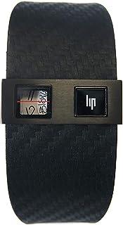 リップ LIP 腕時計 671072 バシュマコフ レザーベルト クォーツ [並行輸入品]