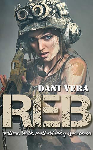 Reb (El escuadrón nº 1)