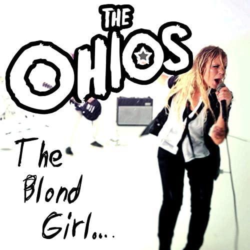 The Ohios