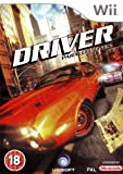 Driver Parallel Lines (Wii) (New)