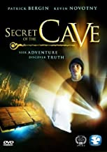 Best the secret of the cave movie Reviews