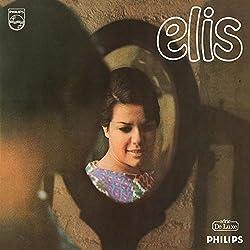 Elis/Regina