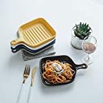 Small-Ceramic-Platter-Baking-Dishes-with-Handle-for-Oven-Dinner-Dish-Individual-Bakeware-Serving-Tray