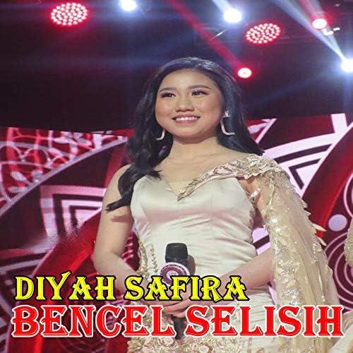 Diyah Safira