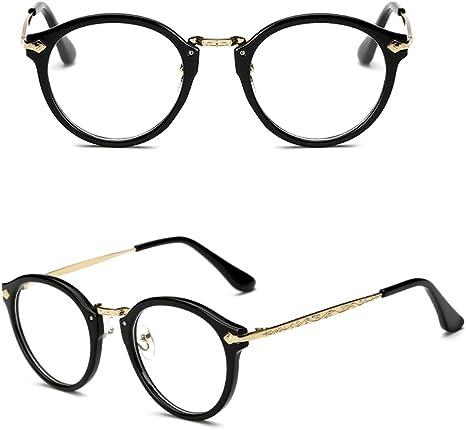 Brille frauen mit Frisuren Ab