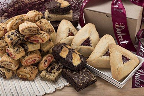 Bakery & Dessert Gifts