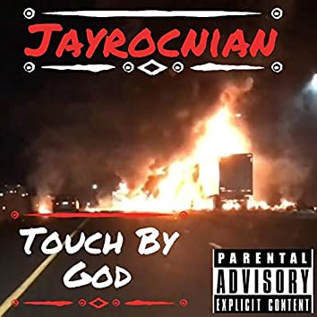 Touch by God