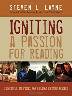 Best passion for reading Reviews