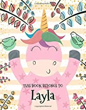 love layla birthday