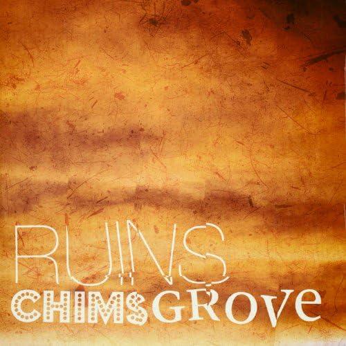 ChimsGrove