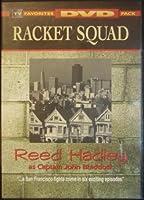 Racket Squad [DVD]