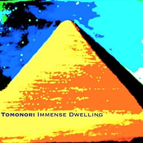 Tomonori