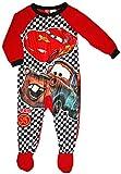 Disney Cars Boys Toddler 12m - 5 T 'Lightning...