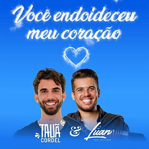 Tauã Cordel & Luan Estilizado