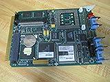 Ziatech ZT-8907 PC Board ZT8907