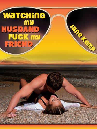 Husband Fucks Wife His Friend