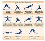 Zoom IMG-2 yoga le sequenze ideare e