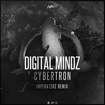 Cybertron (Imperatorz Remix)