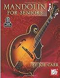 Mandolin for Seniors - Joe Carr