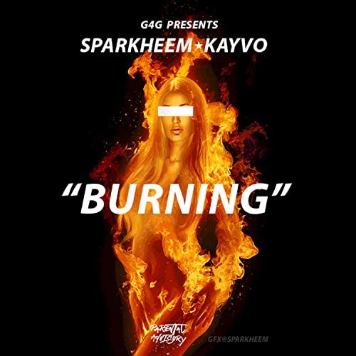 Sparkheem