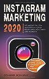 Instagram Marketing 2020: So hackst du den Instagram Algorithmus für mehr Likes, Follower und...