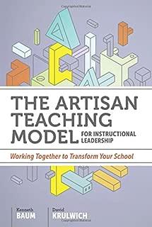artisan model