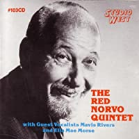 Red Norvo Quintet