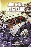 Walking Dead, Tome 10 - Vers quel avenir ?