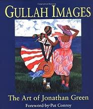 Best gullah artist jonathan green Reviews