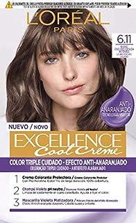 Amazon.es: tinte 6.1