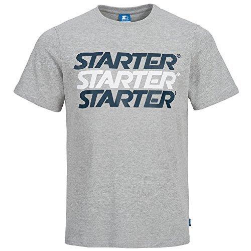 STARTER Herren T-Shirt