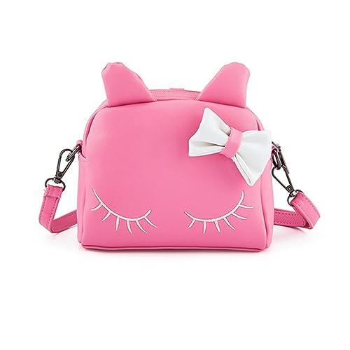 Childrens Handbags: Amazon.com