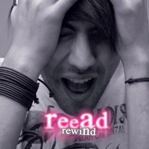 Reead