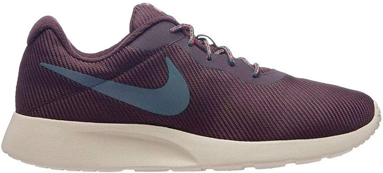 Nike Herren Tanjun Tanjun Tanjun Se Laufschuhe  3d5a6a
