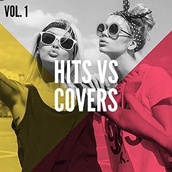 Hits Vs Cover Songs, Vol. 1