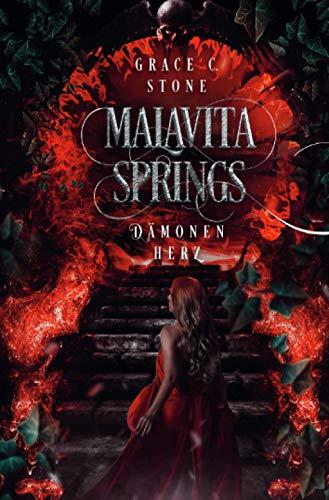 Malavita Springs: Dämonenherz