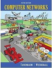 [(Computer Networks )] [Author: Andrew S. Tanenbaum] [Sep-2010]