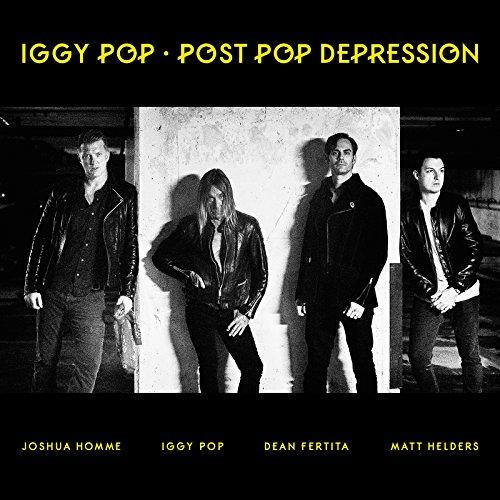 Post Pop Depression [Disco de Vinil]